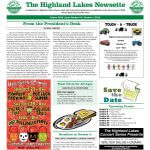 highland-lakes-newsette-cover-2016-10-01