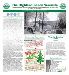 highland-lakes-newsette-cover-2016-12-03